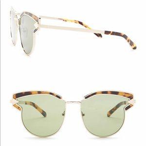 Karen Walker Felipe Sunglasses. Brand new!